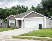17501 Lewis Smith Drive, Foley, AL image