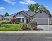 5169 N Liverpool Ave, Boise image