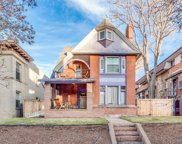 1160 York Street, Denver image