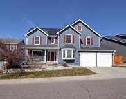 7017 Chestnut Hill Street, Highlands Ranch image