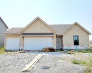 8109 SE Holly Drive, Blue Springs image