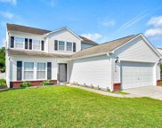 776 Dragon Fly Dr., Myrtle Beach image