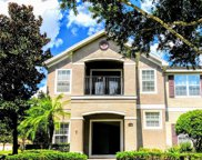 11801 Citruswood Drive, Orlando image