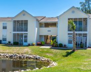 8885 Grove Park Dr. Unit F, Surfside Beach image