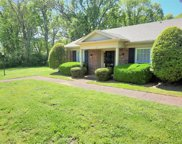 229 Plantation Ct Unit #229, Nashville image