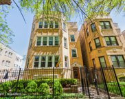 5433 N Campbell Avenue, Chicago image