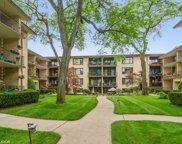 1025 Washington Boulevard Unit #1B-101, Oak Park image