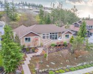 3911 W 12th Street, Anacortes image