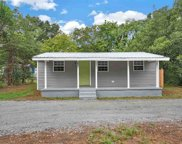 331 Dogwood Circle, Pacolet image