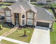 13252 Moonlake Way, Fort Worth image