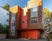 1132 N 90th St, Seattle image