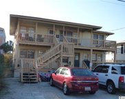 207 54th Ave. N, North Myrtle Beach image
