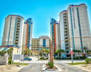 5300 N Ocean Blvd. Unit 508, Myrtle Beach image