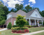 3675 WOODLLAWN Ct, Buford image