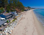 24 Potbelly Beach Rd, Aptos image