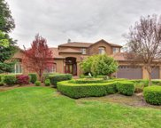 4221  Bannister, Fair Oaks image
