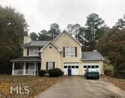 1431 Worthy Ct, Grayson image