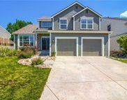 10036 Hughes Place, Highlands Ranch image