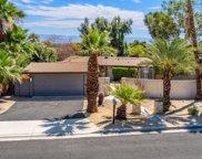 71810 San Gorgonio Road, Rancho Mirage image