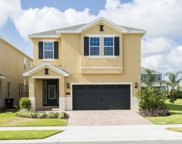 530 Lasso Drive, Kissimmee image