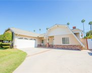 226 S Ashdale Street, West Covina image