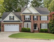 103 Rayanne Court, Apex image