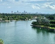 9102 W Bay Harbor Dr Unit #7D, Bay Harbor Islands image