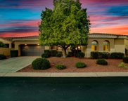 22823 N Los Gatos Drive, Sun City West image