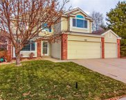 9742 South Bexley Drive, Highlands Ranch image