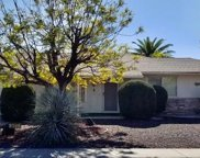 9745 W Lodestone Court, Sun City image