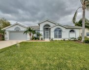 12731 Dresden  Court, Fort Myers image