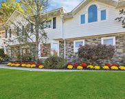 23 Woodhaven  Drive, Clarkstown image
