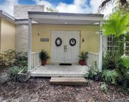 5890 Sw 80th St, South Miami image