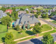 17201 Fox Prowl Lane, Edmond image