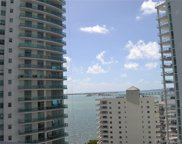 1300 Brickell Bay Dr Unit #1708, Miami image