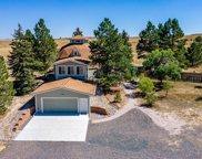 7700 Pine Crest Drive, Kiowa image