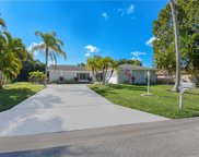 1434 Claret  Court, Fort Myers image