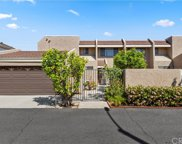 7671 Hunter Way, Stanton image