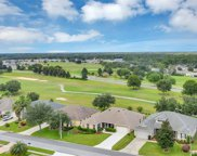 4429 Antietam Creek Trail, Leesburg image
