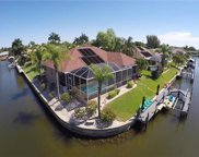 506 SE 30th ST, Cape Coral image