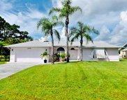 2474 SE Marius Street, Port Saint Lucie image