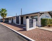 1040 E Fairmount Avenue, Phoenix image