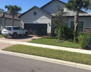 12188 Sussex St, Fort Myers image