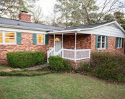 6490 Bridgewood Road, Columbia image