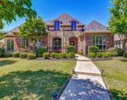 1001 Deer Run Lane, Prosper image