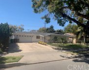 1306   S Sullivan Street, Santa Ana image