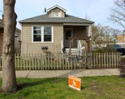 3658 North Nordica Avenue, Chicago image