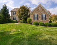 3224 Mccammon Chase Drive, Lewis Center image