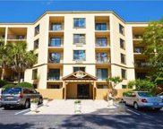 10 Lemoyne  Avenue Unit 508, Hilton Head Island image