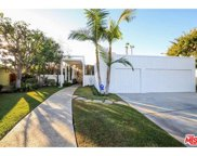 6401 South Sherbourne Drive, Los Angeles image